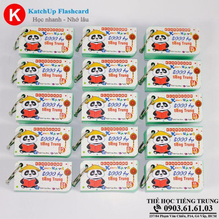 hop-flashcard-katchup-3000-tu-vung-tieng-trung-bo-a