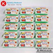 hop-flashcard-katchup-3000-tu-vung-tieng-trung-b