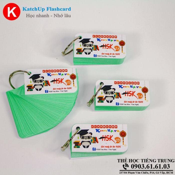 Hop-Flashcard-KatchUp-dung-cho-hoc-tieng-trung-HSK-1-va-2