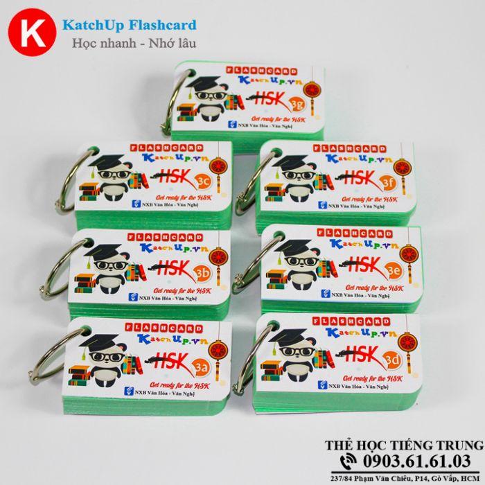 Hop-Flashcard-KatchUp-dung-hoc-tieng-trung-HSK-3