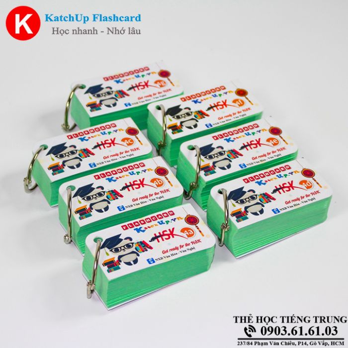 Hop-Flashcard-KatchUp-dung-cho-viec-hoc-tieng-trung-HSK-4