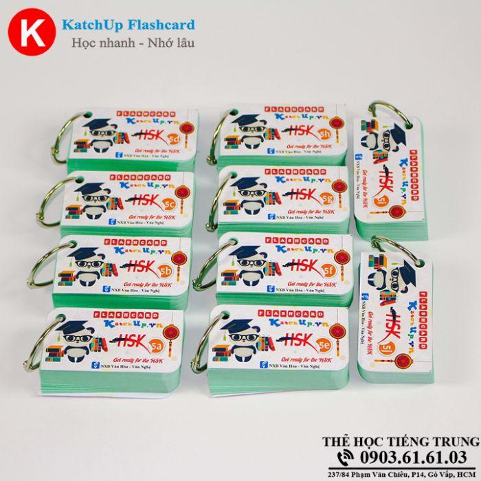 Hop-Flashcard-KatchUp-dung-cho-viec-hoc-tieng-trung-HSK-5