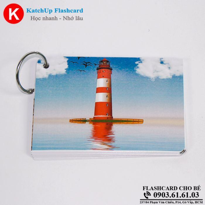 Hop-Flashcard-KatchUp-Tieng-Anh-cho-be-chu-de-ve-bien