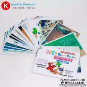 p-Flashcard-KatchUp-Tieng-Anh-cho-be-chu-de-mon-hoc