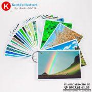 san-pham/chưa phân loại/Hop-Flashcard-KatchUp-Tieng-Anh-cho-be-chu-de-nong-thonhop-flashcard-katchup-tieng-anh-cho-be-chu-de-ve-bien-2/