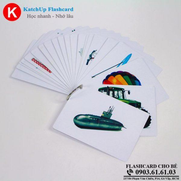Hop-Flashcard-KatchUp-Tieng-Anh-cho-be-chu-de-phuong-tien