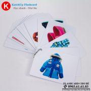Hop-Flashcard-KatchUp-Tieng-Anh-cho-be-chu-de-trang-phuc