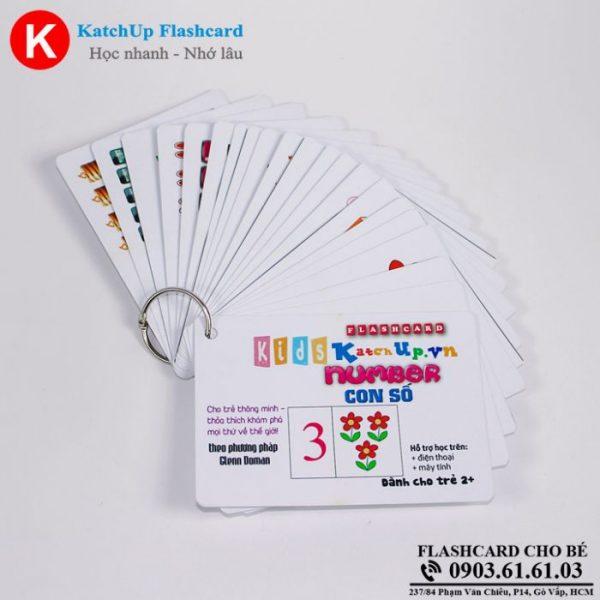 Hop-Flashcard-KatchUp-Tieng-Anh-cho-be-chu-de-con-so
