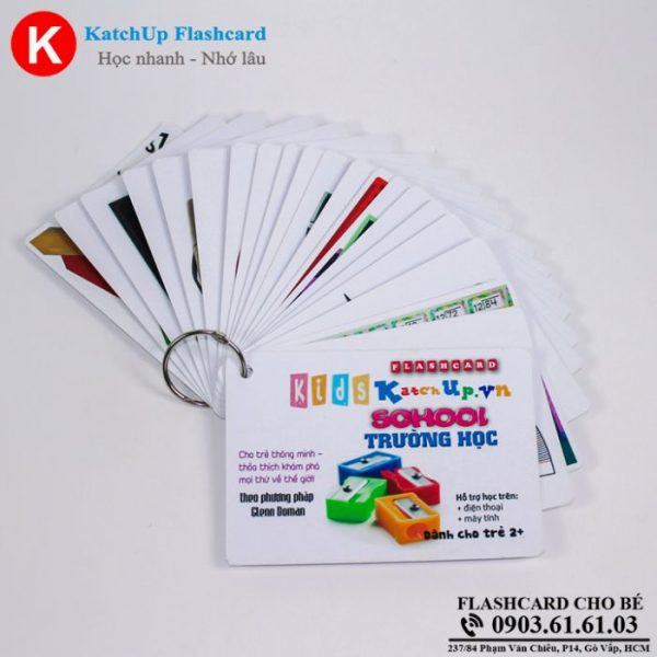 Hop-Flashcard-KatchUp-Tieng-Anh-cho-be-chu-de-Truong-hoc