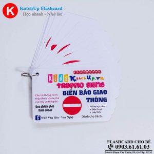 Hop-Flashcard-KatchUp-Tieng-Anh-cho-be-chu-de-bien-bao-giao-thong
