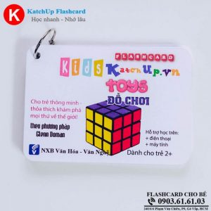 Hop-Flashcard-KatchUp-Tieng-Anh-cho-be-chu-de-do-choi