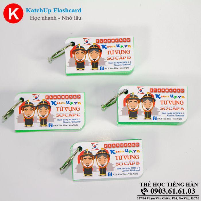Hop-Combo-Flashcard-KatchUp-tieng-han-so-cap
