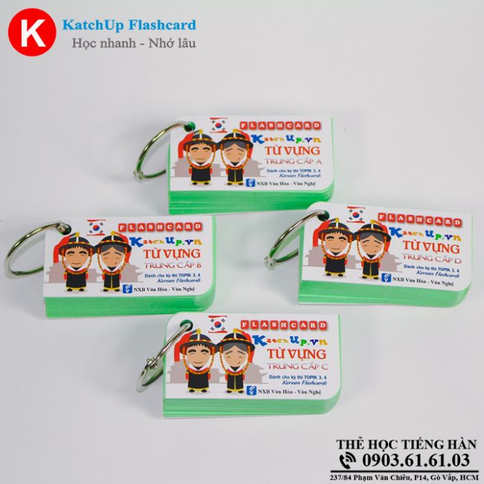 hop-flashcard-katchup-tu-vung-trung-cap-topik-3-va-4