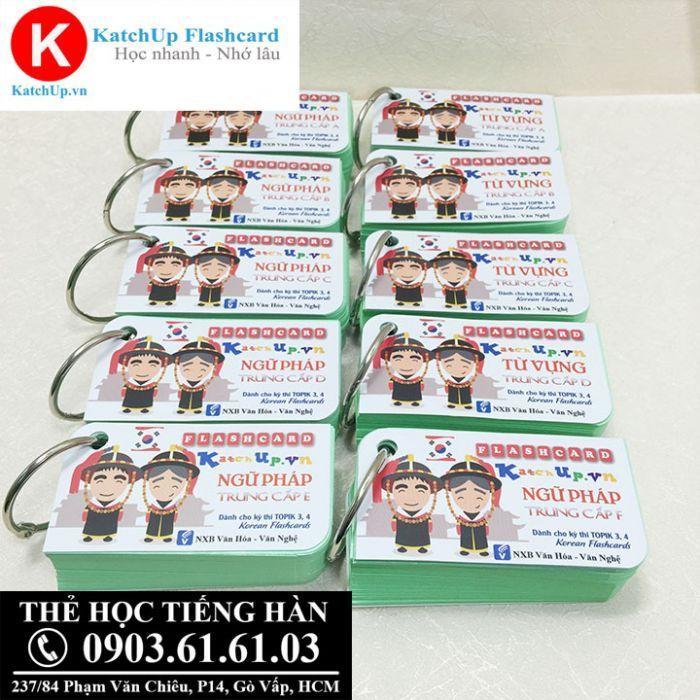 Hop-Combo-Flashcard-KatchUp-tron-bo-tieng-han-trung-cap