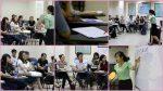 Các trung tâm học tiếng Nhật tốt và uy tín tại TPHCM