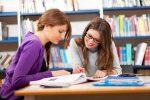 Cách học từ vựng tiếng Anh theo chủ đề