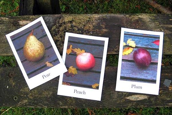 Thẻ Flashcard – phương pháp học từ vựng tiếng Anh tối ưu
