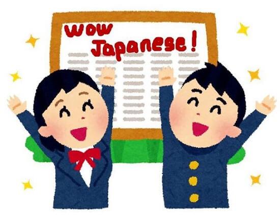 Các bước luyện nghe tiếng Nhật