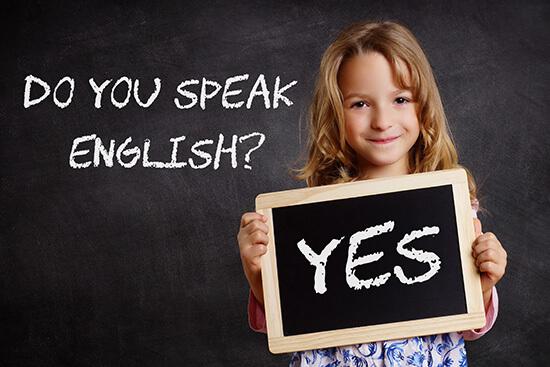 3 bước giúp bạn cải thiện kỹ năng nói tiếng anh hiệu quả